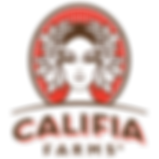 califia farms logo.png