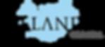 017382_Icelandic_Logo_FINAL.png