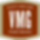 Copy of VMG_Logo.png