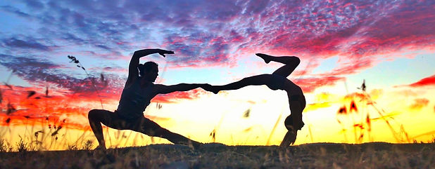 ElliotSilhouette_edited.jpg