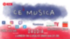 06_07_2010_CE_MUSICA.jpg