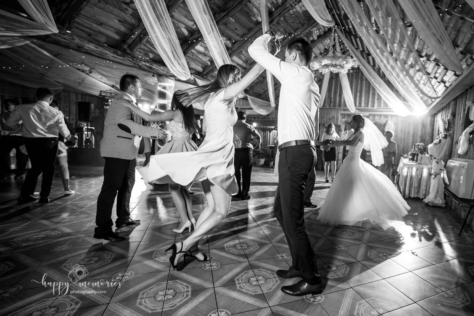 Wedding photographer Horsham-26