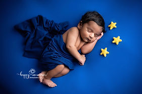Newborn photographer Sussex-56.jpg