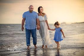 family photographer sussex.jpg
