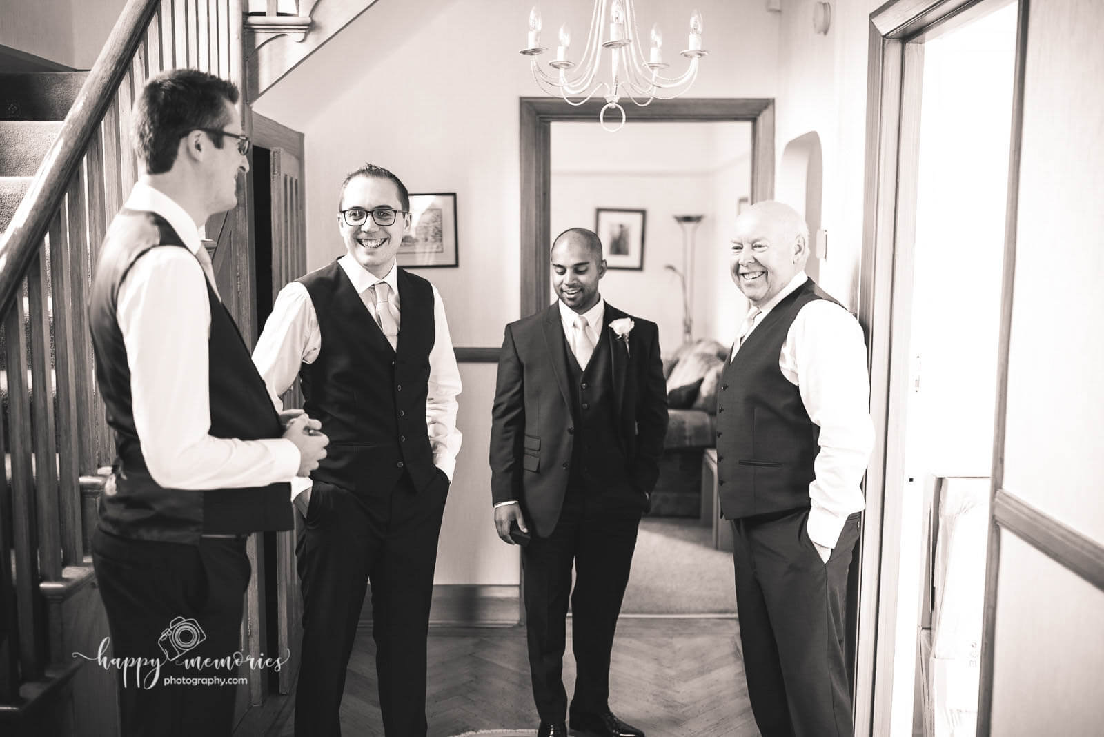 Wedding photographer East Grinstead-14