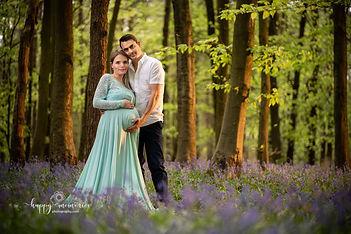 Maternity photographer Horsham-12.jpg