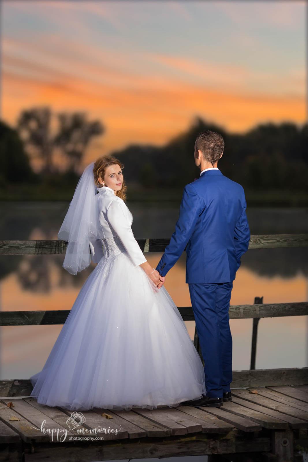 Wedding photographer Horsham-29