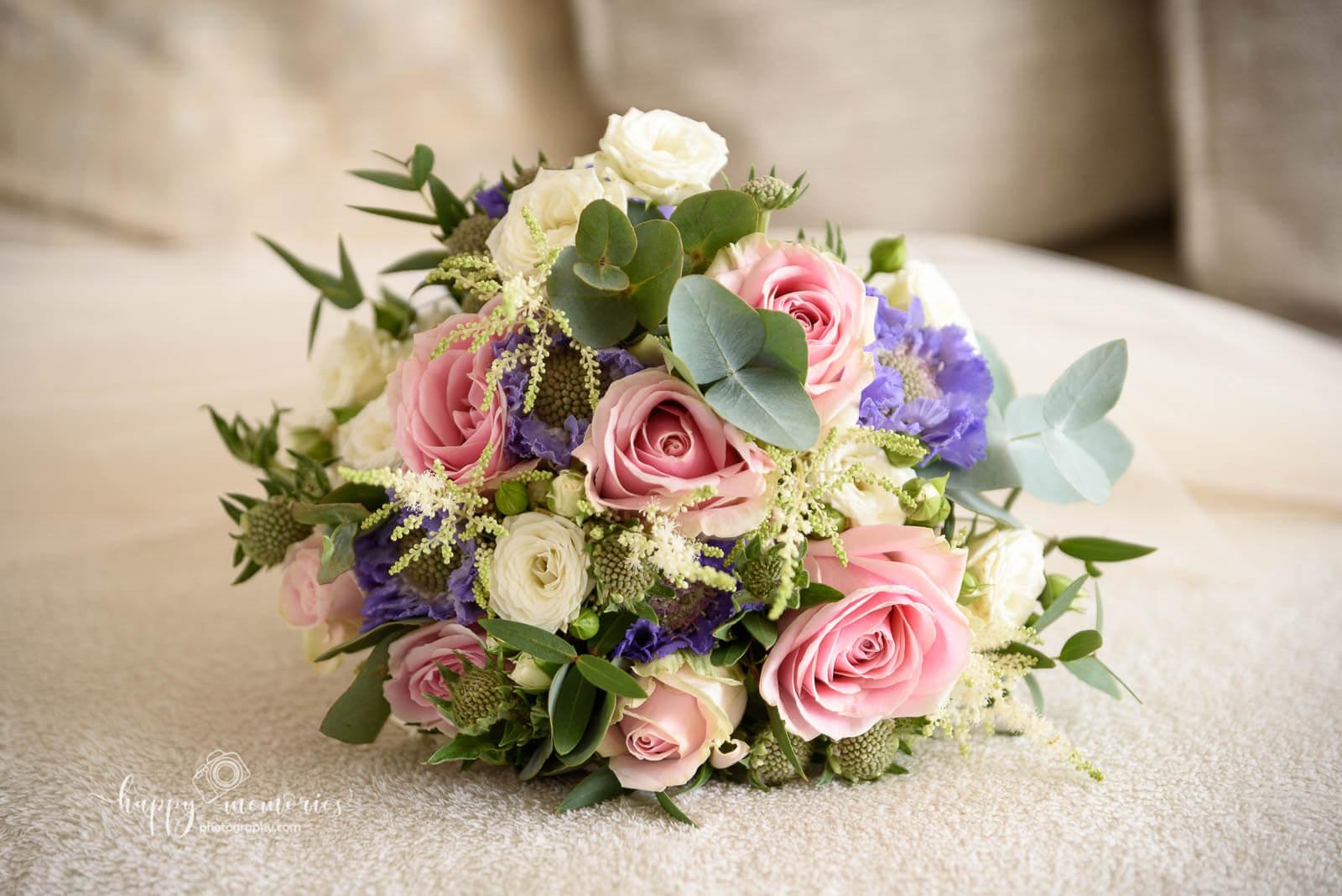 Wedding photographer East Grinstead-20