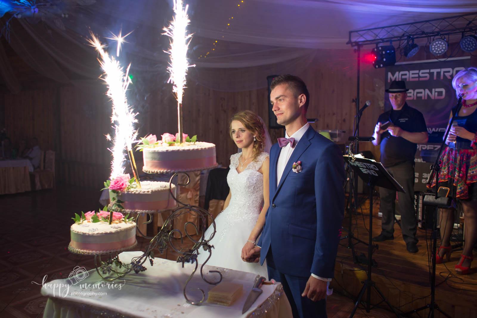 Wedding photographer Horsham-28