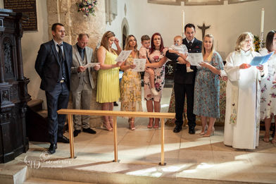 Christening photographer sussex-2.jpg