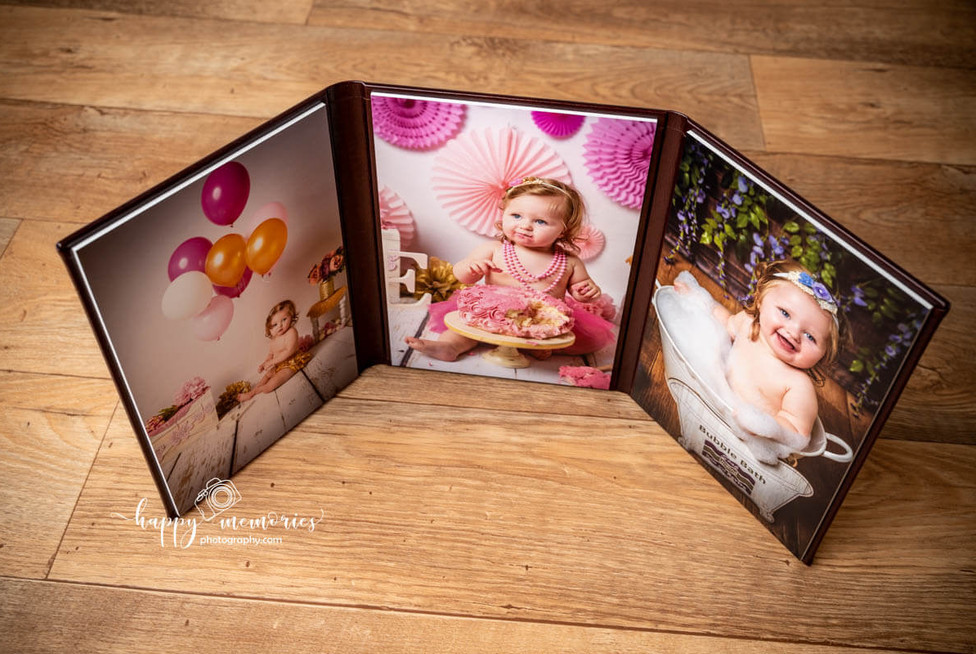 Family photographer Sussex and Surrey-11