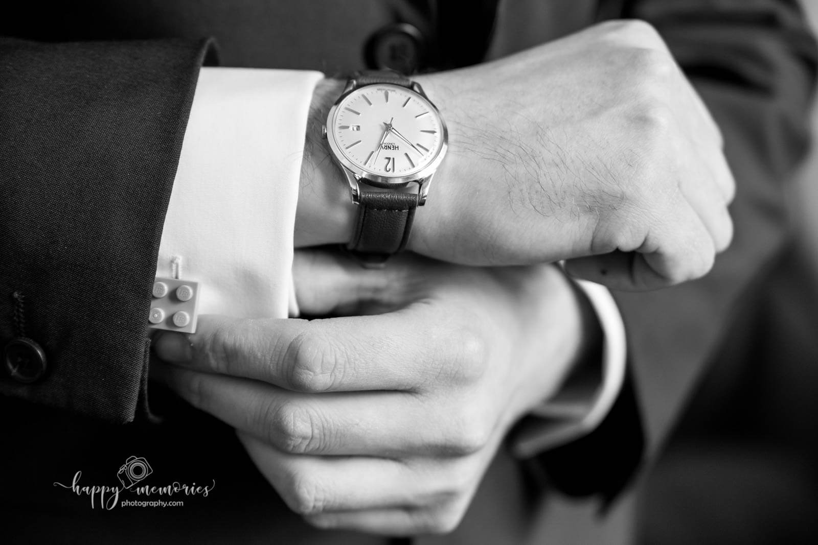 Wedding photographer Crawley-20