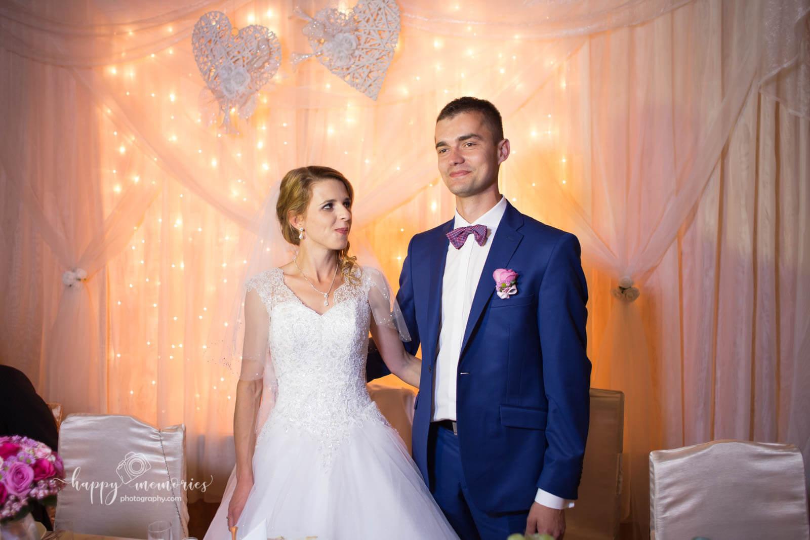 Wedding photographer Horsham-24