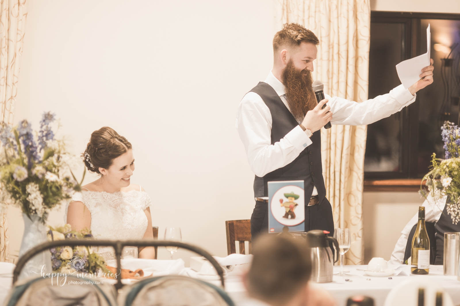 Wedding photographer Crawley-42