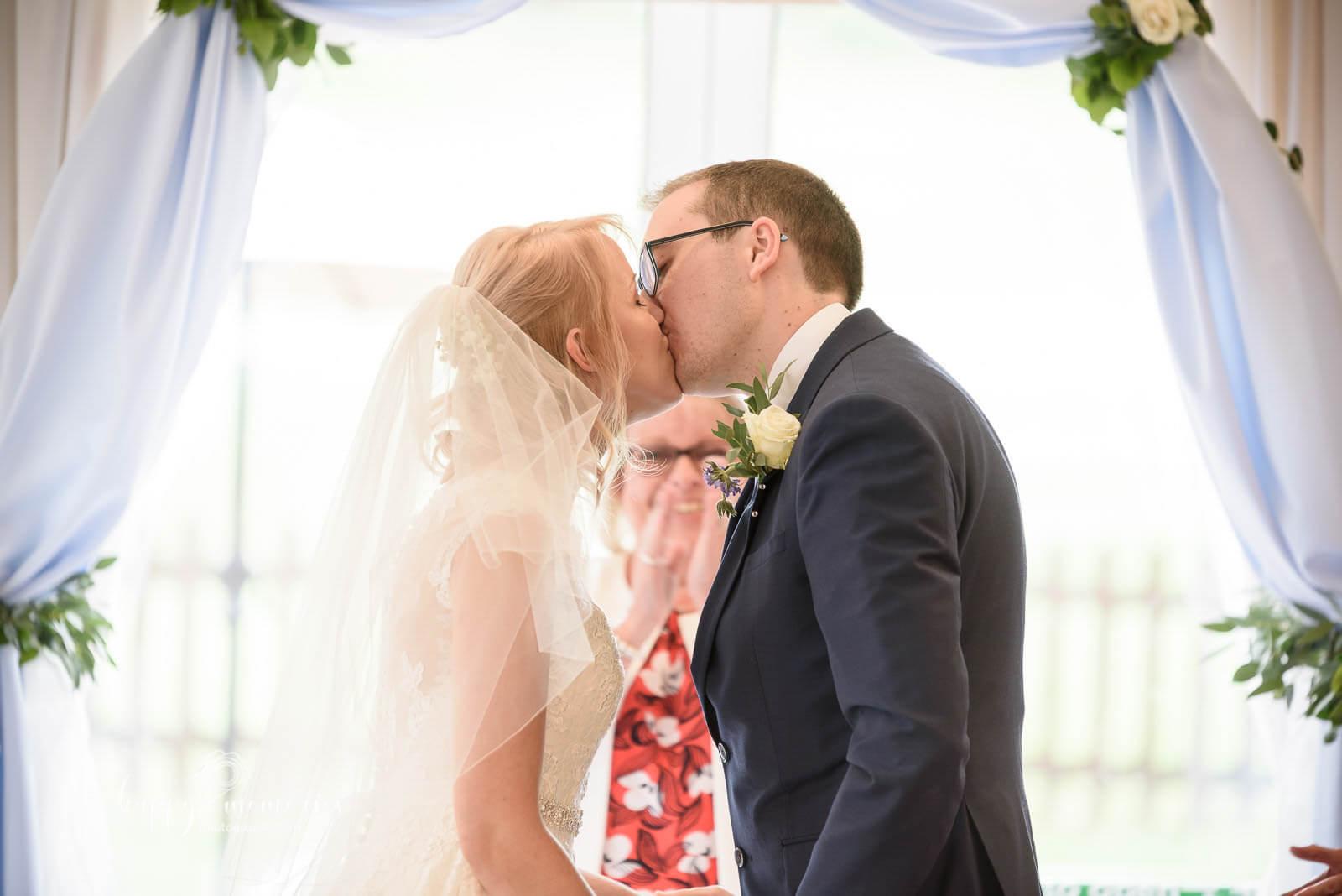Wedding photographer East Grinstead-26