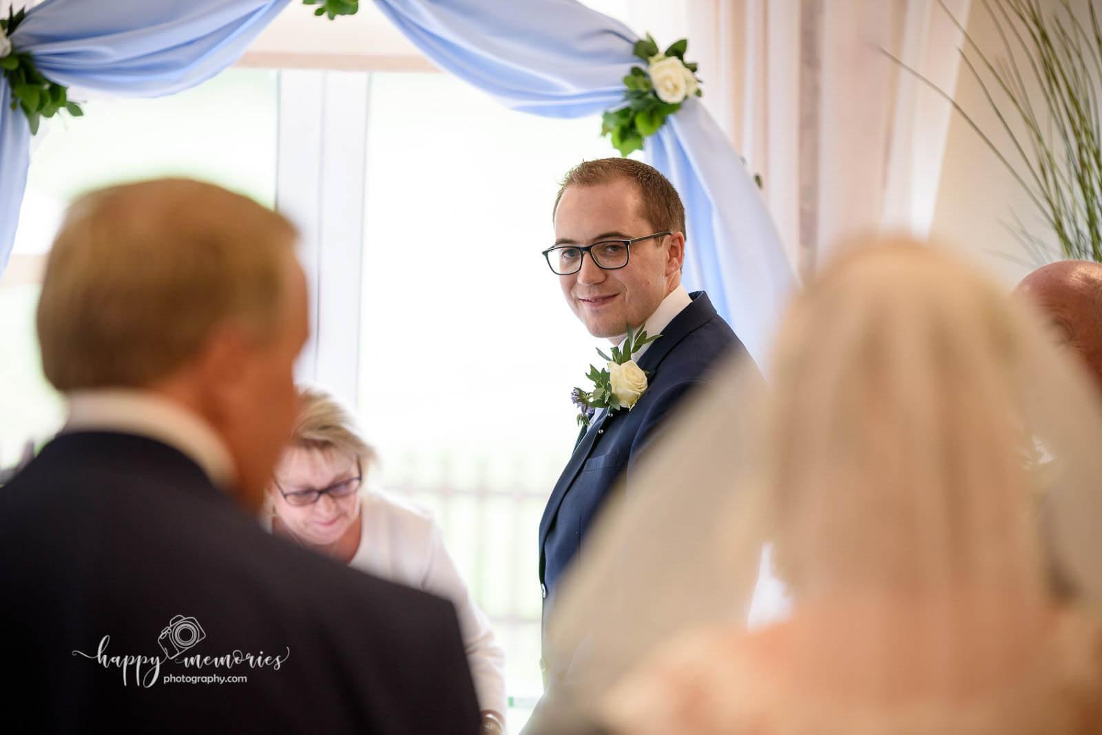 Wedding photographer East Grinstead-24