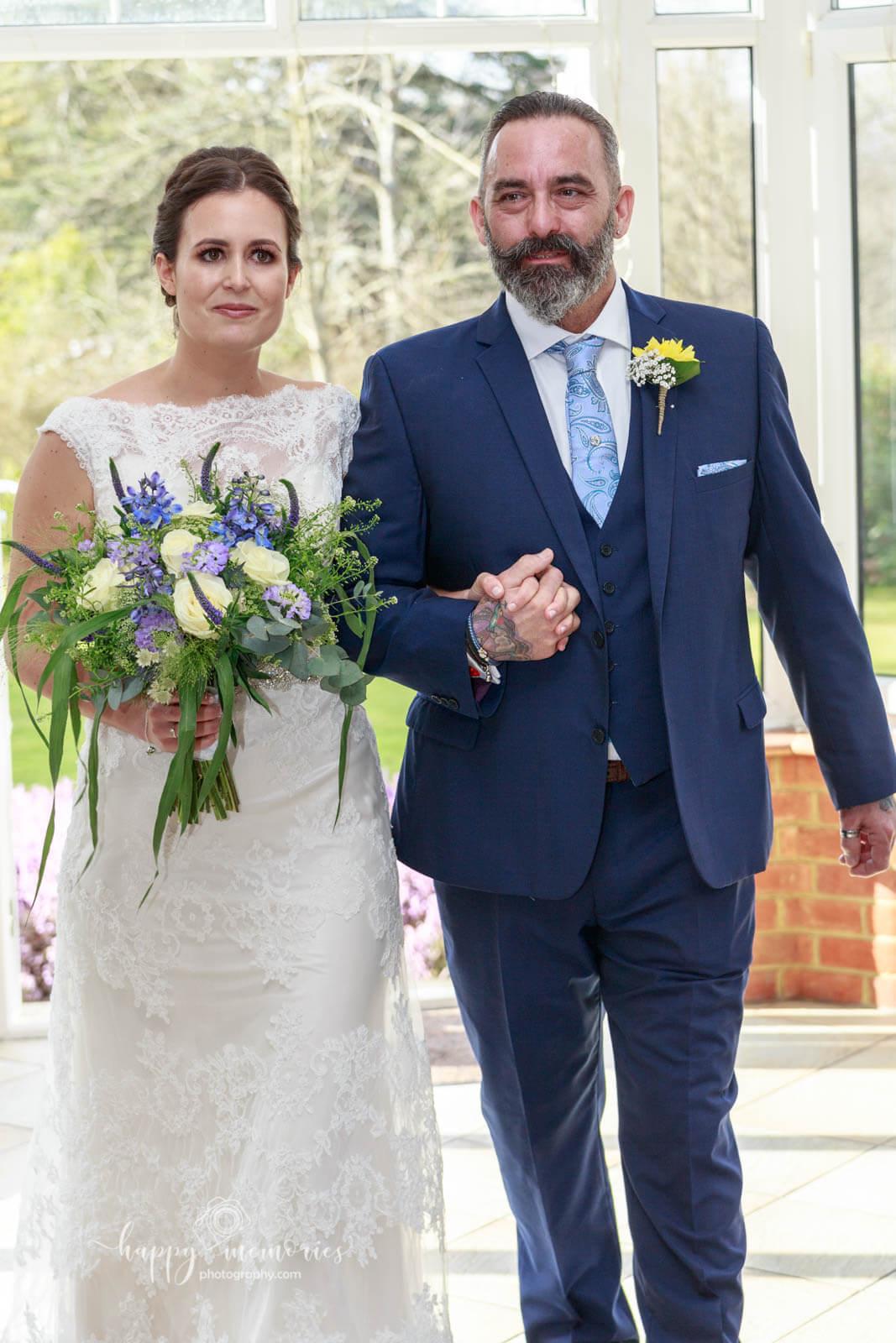 Wedding photographer Crawley-25