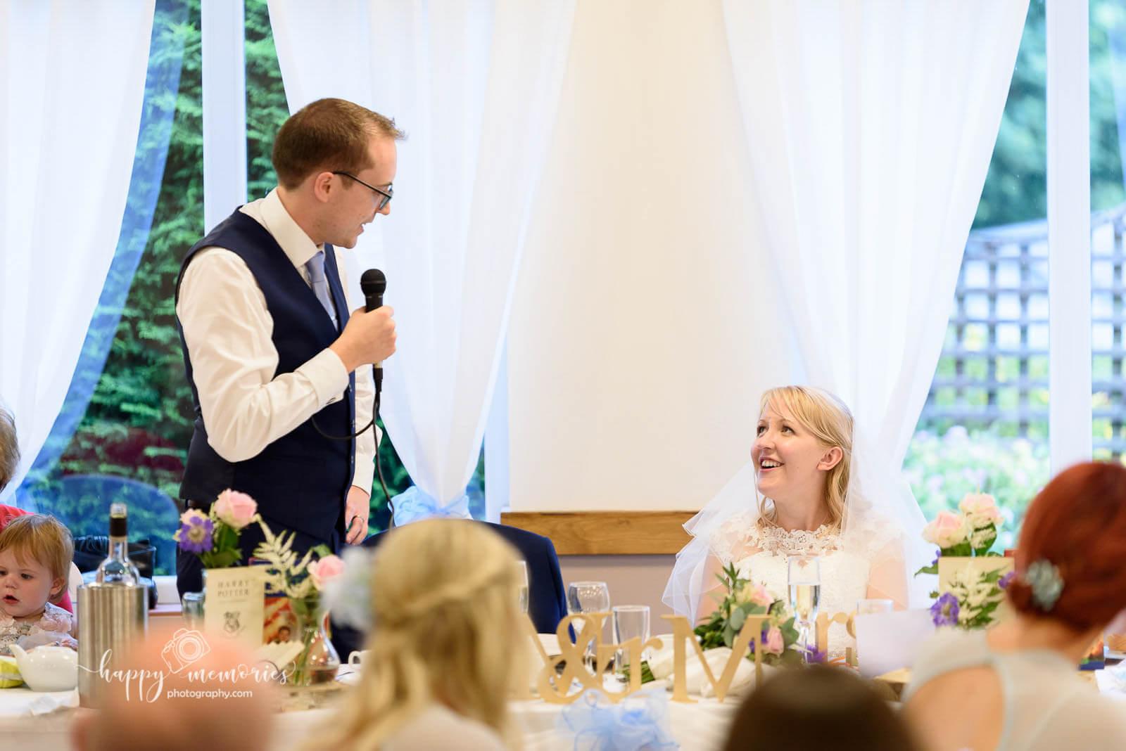 Wedding photographer East Grinstead-33
