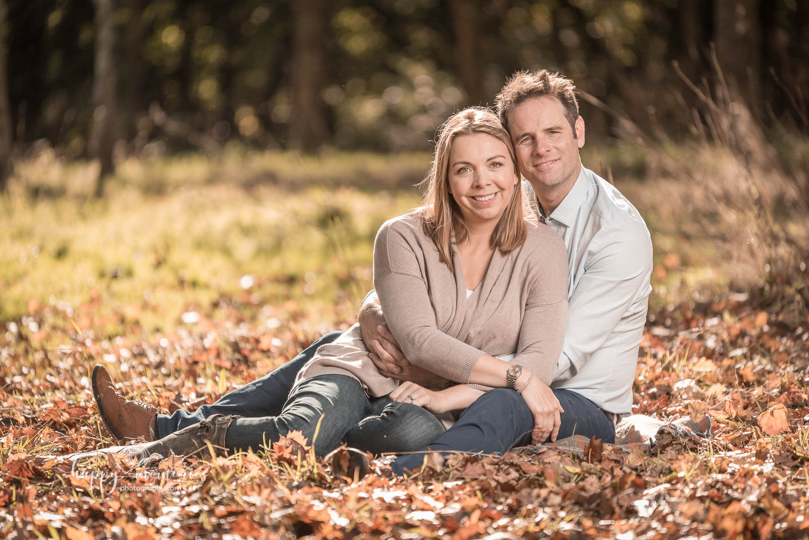 Family Photographer Sussex Surrey-54