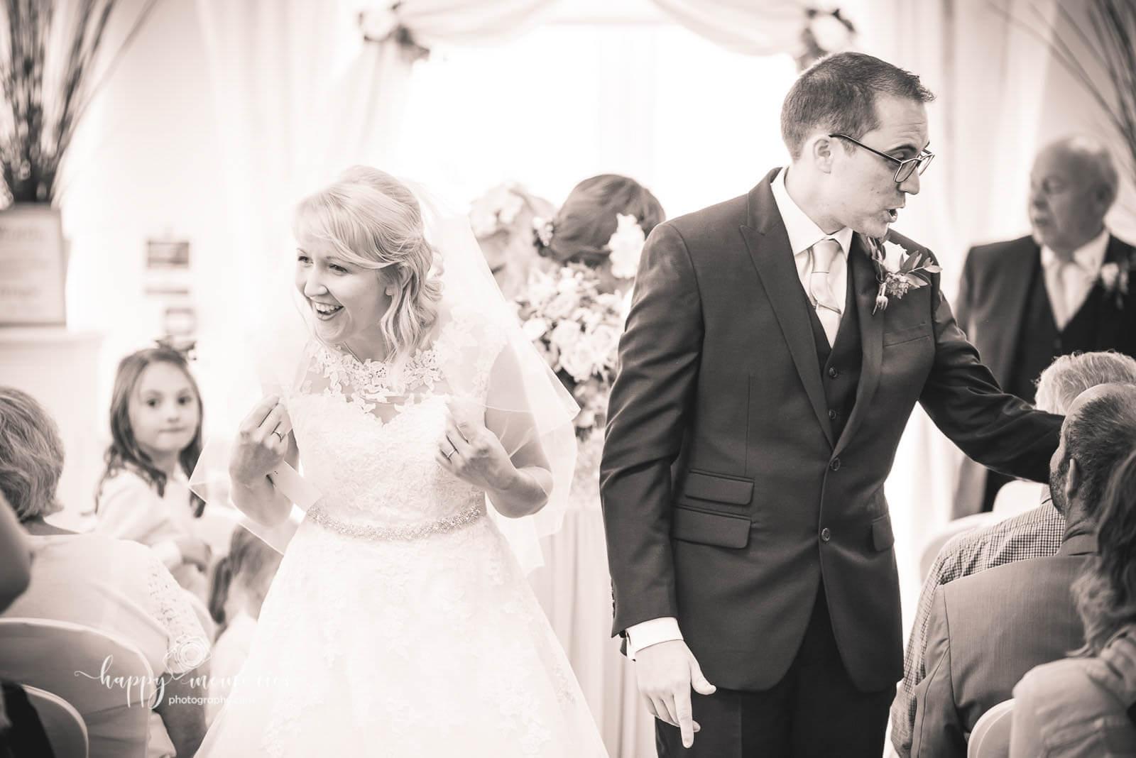 Wedding photographer East Grinstead-27
