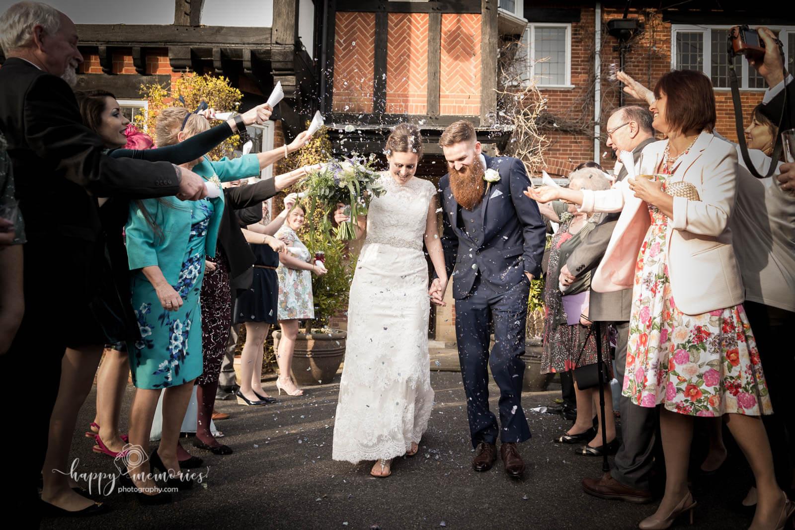 Wedding photographer Crawley-28
