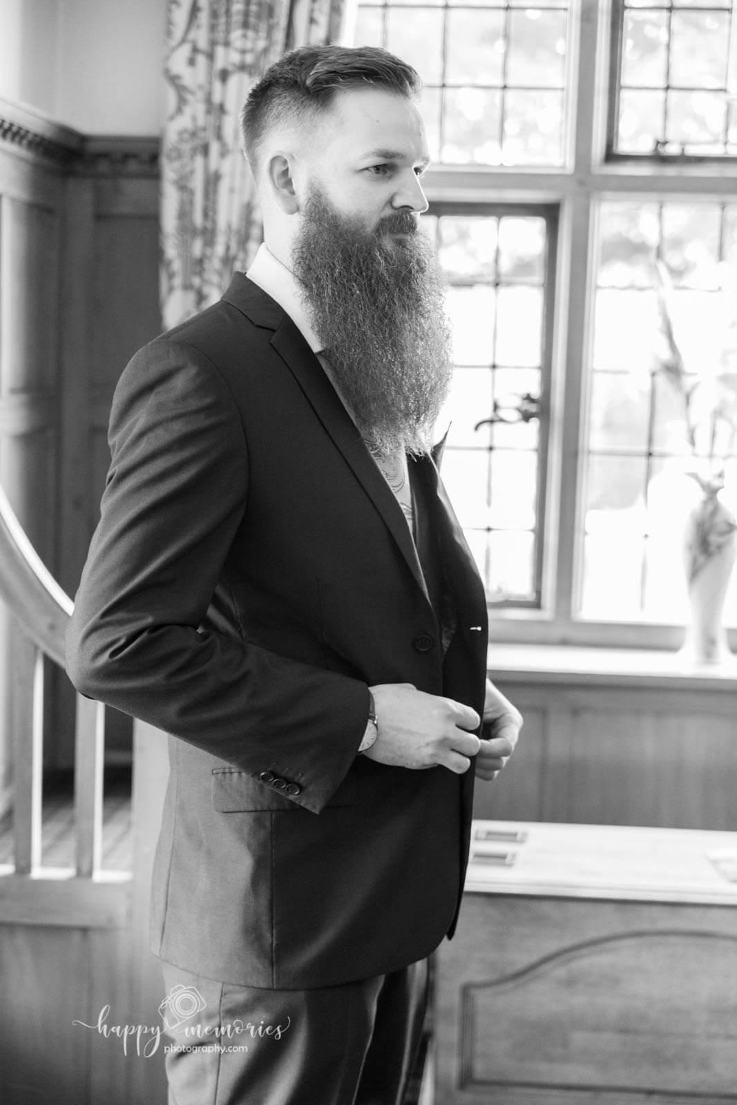 Wedding photographer Crawley-22