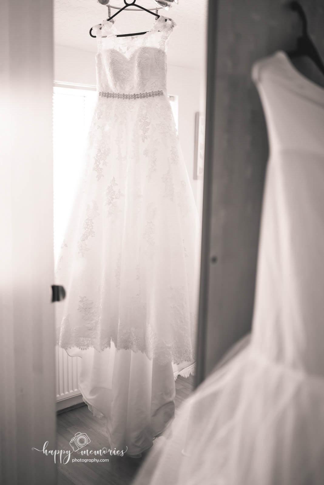 Wedding photographer East Grinstead-17