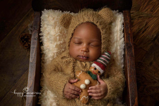 Newborn photographer in Sussex Surrey Kent