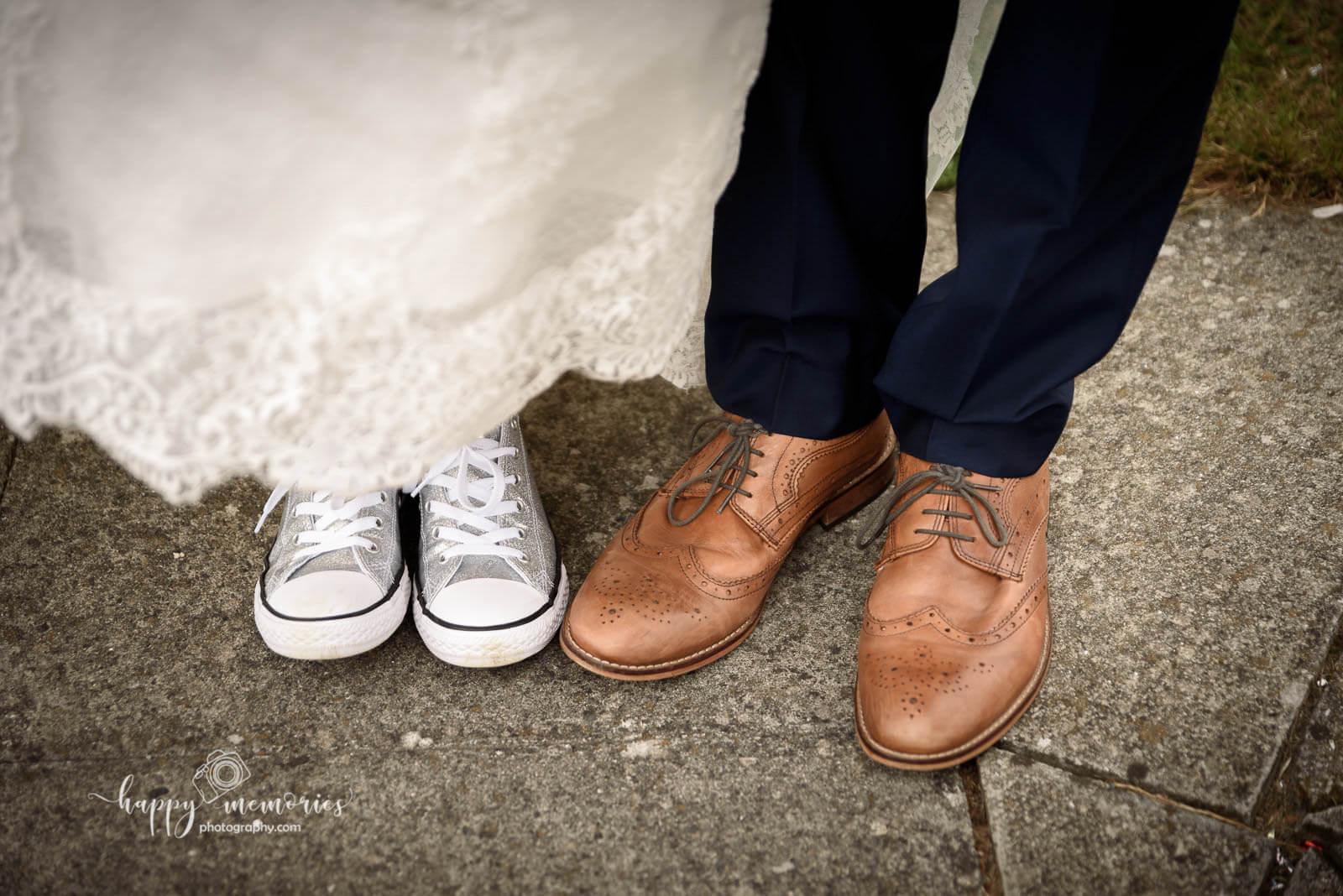Wedding photographer East Grinstead-31