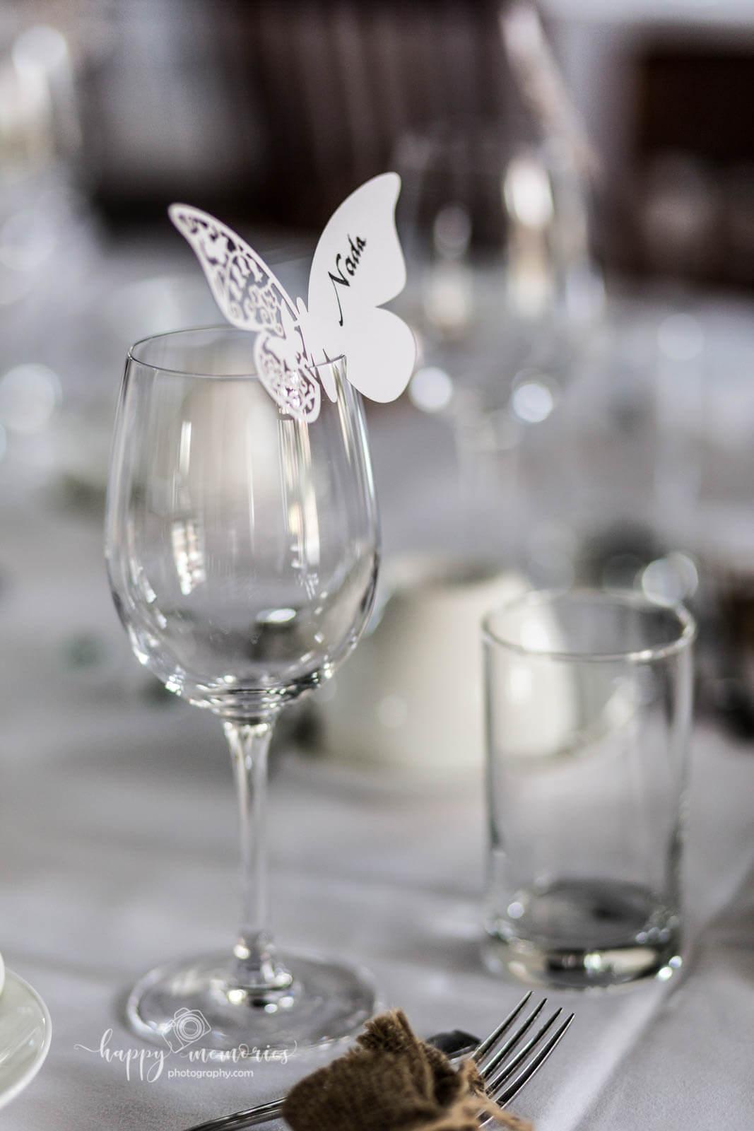Wedding photographer Crawley-37