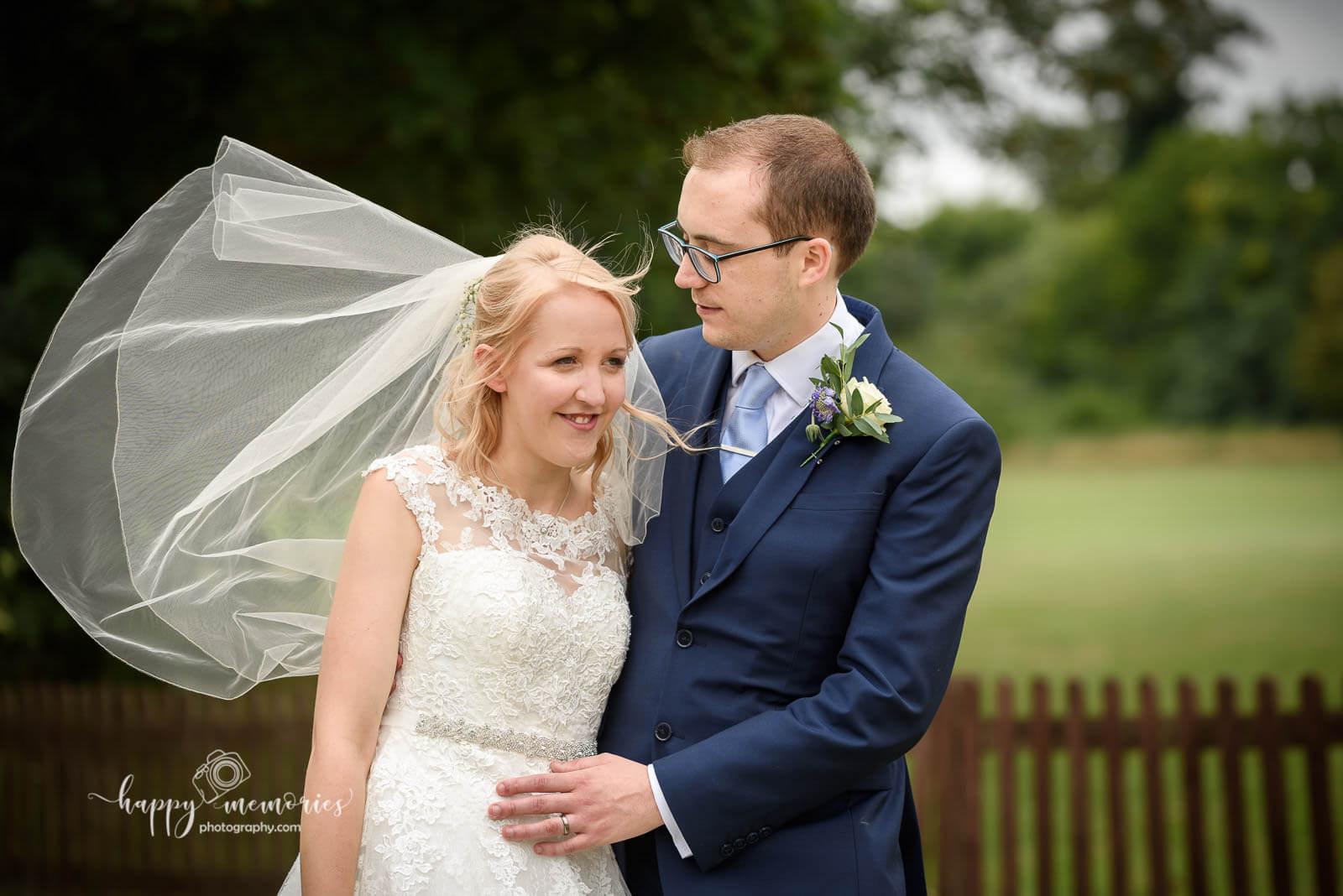Wedding photographer East Grinstead-30