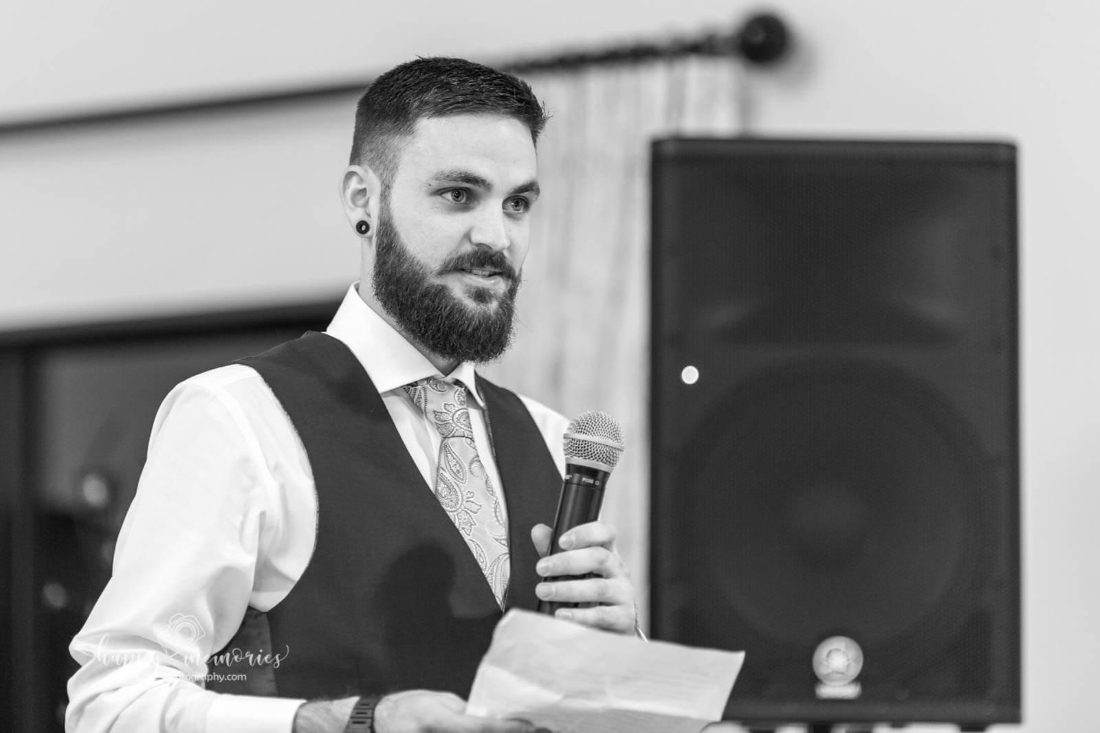Wedding photographer Crawley-41