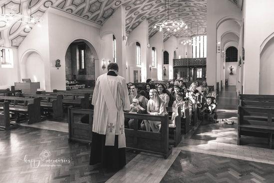 christening photographer crawley