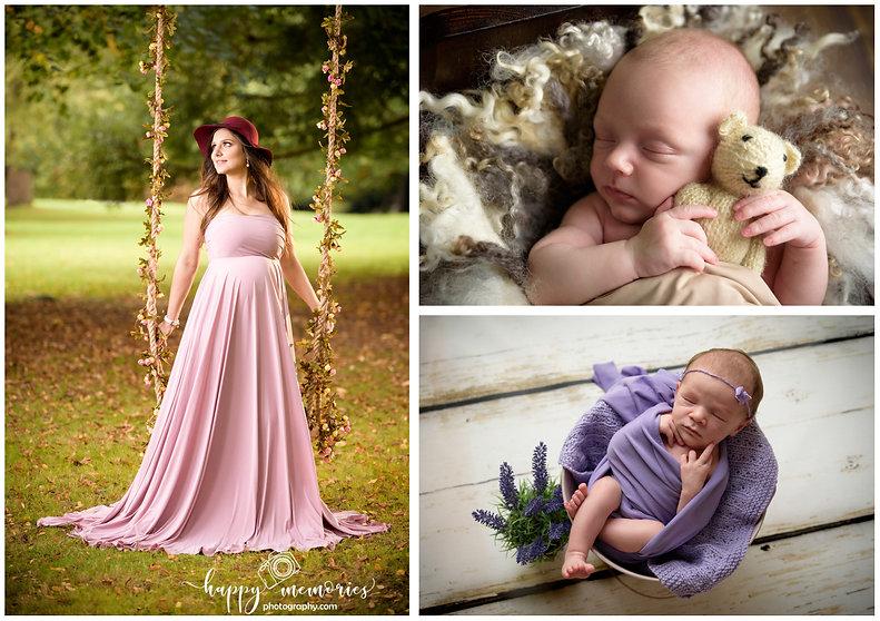 maternity.jpg