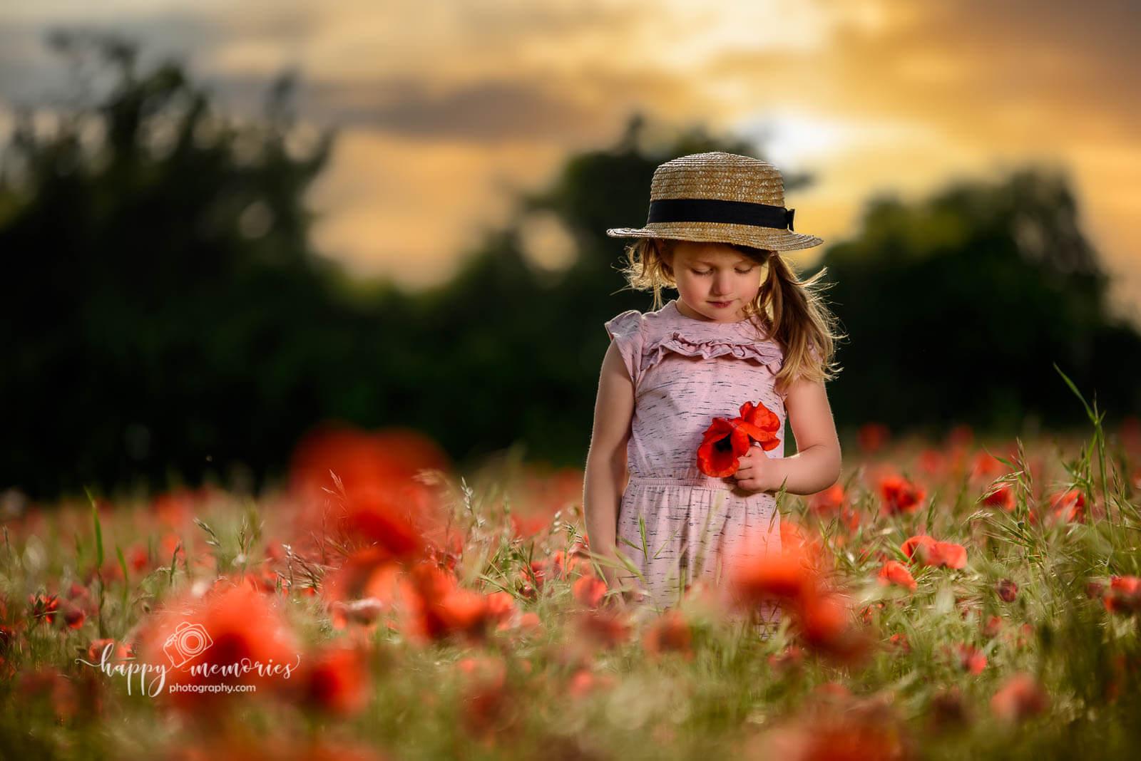 Children Photographer Horsham-67