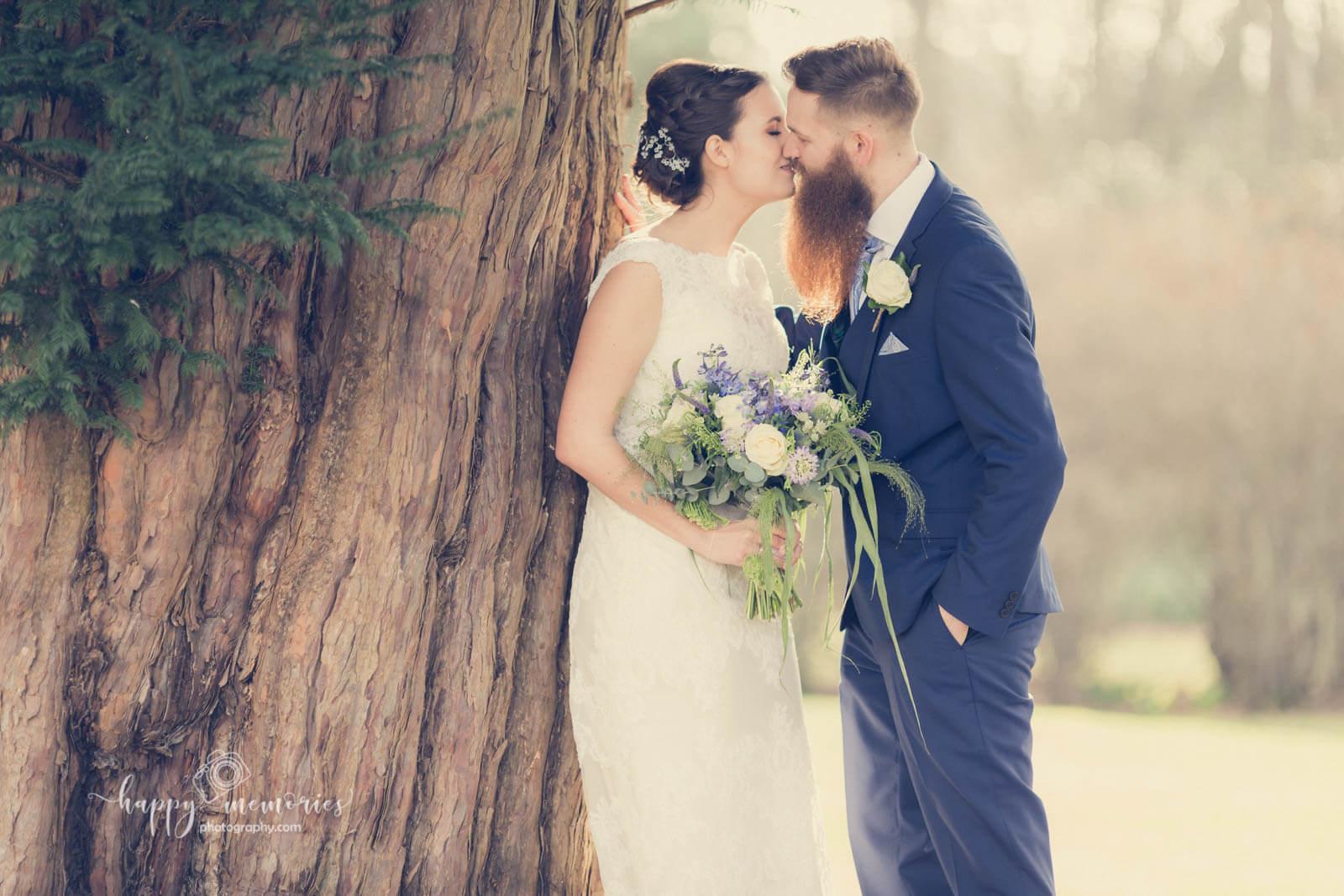 Wedding photographer Crawley-33