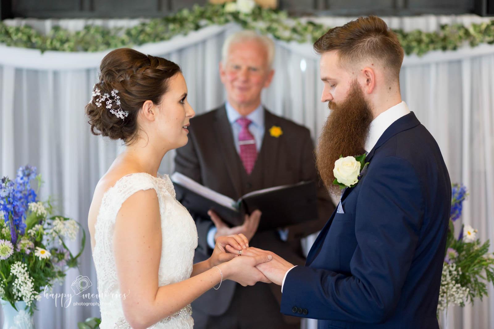 Wedding photographer Crawley-26