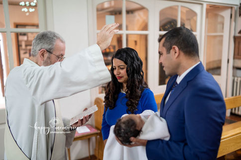 Christening photography Sussex-2.jpg