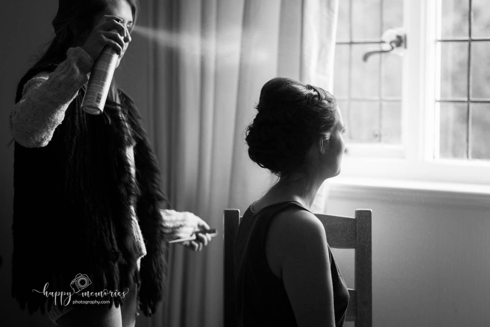 Wedding photographer Crawley-13