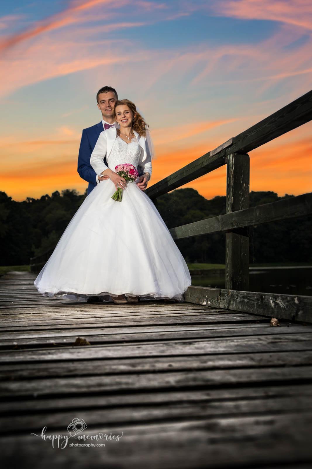 Wedding photographer Horsham-32