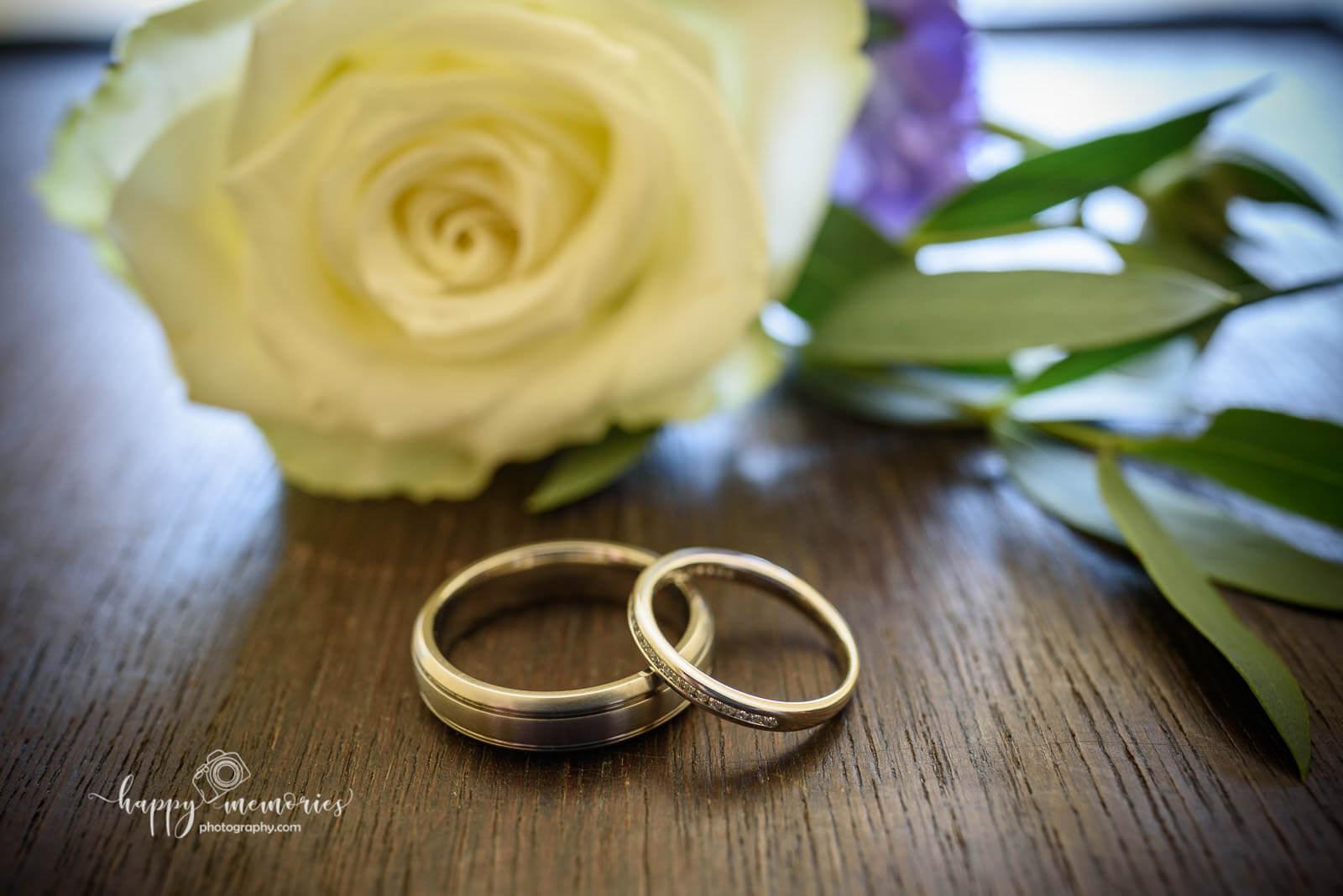Wedding photographer East Grinstead-12