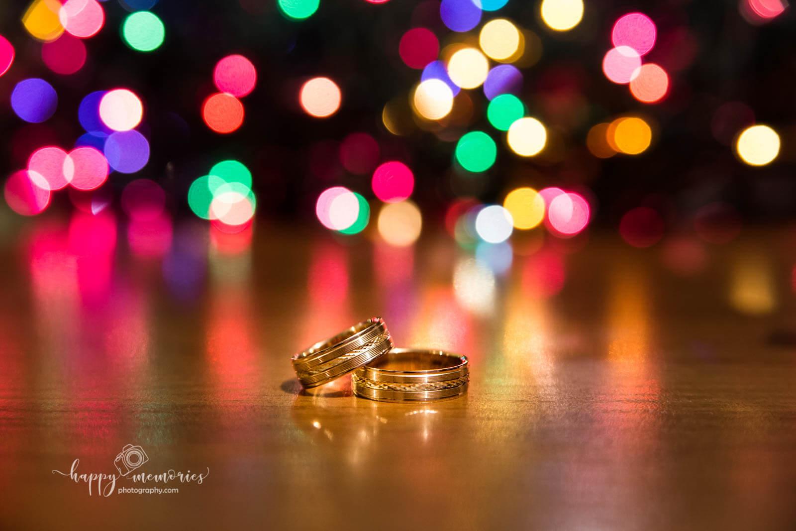 Wedding photographer Horsham-12