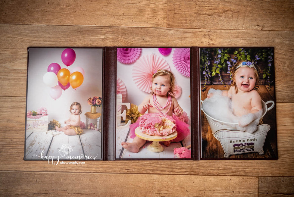 Family photographer Sussex and Surrey-10