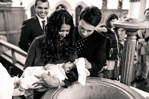 Baptism photography Surrey-3.jpg