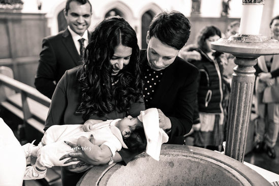 Baptism photography Surrey-3.jpg