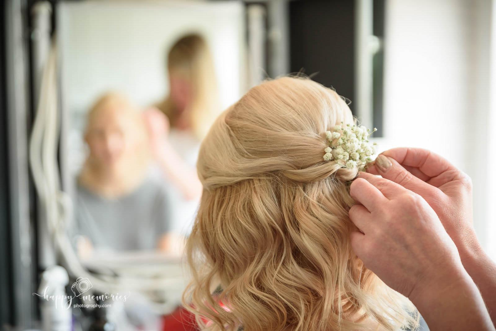 Wedding photographer East Grinstead-18
