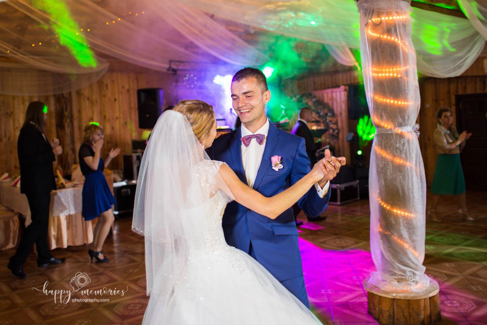 Wedding photographer Horsham-25
