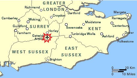 map_crawley_photographer.jpg