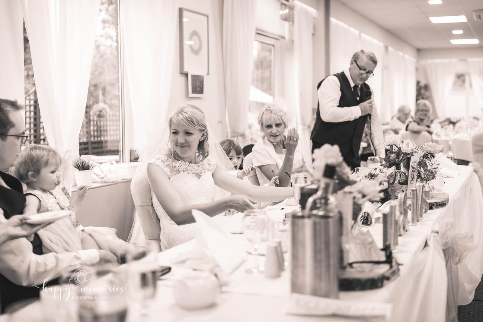 Wedding photographer East Grinstead-32