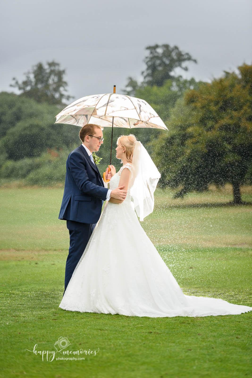 Wedding photographer East Grinstead-34